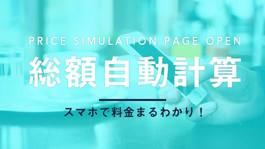 blog_simu