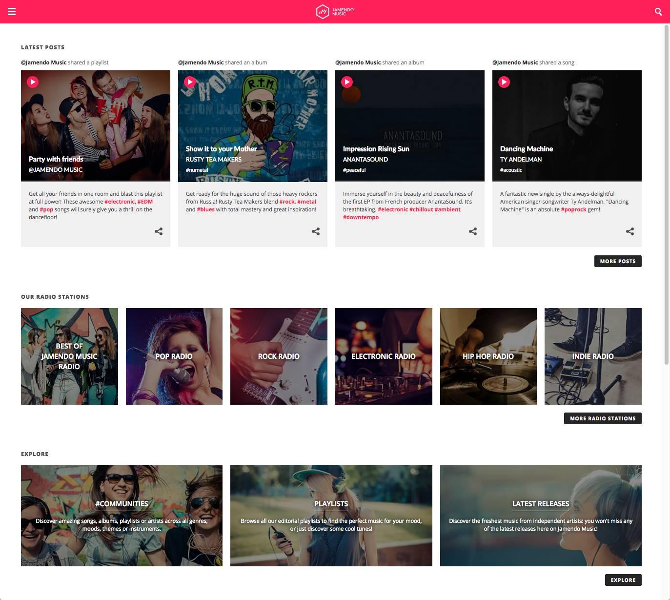 musicsite
