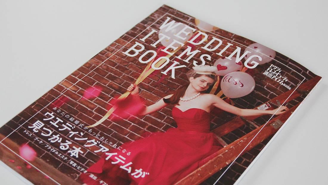 blog_8area02
