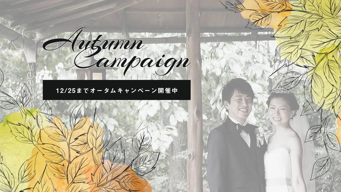 blog_ac
