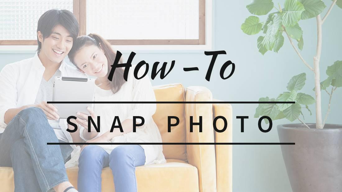 snap_ref