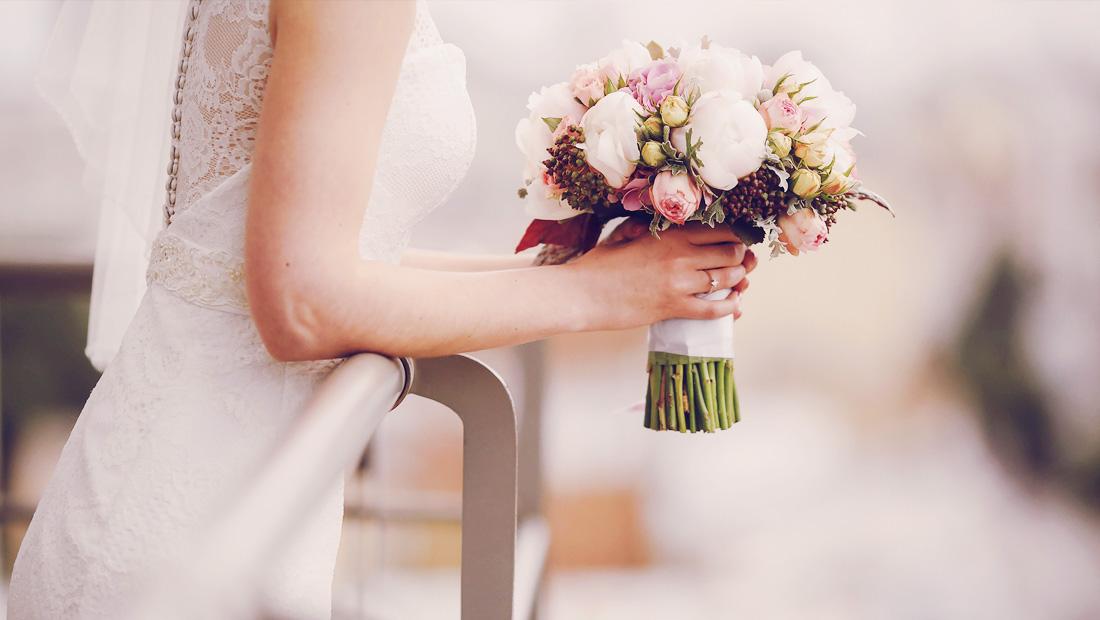 結婚式場のタイプ別の特徴