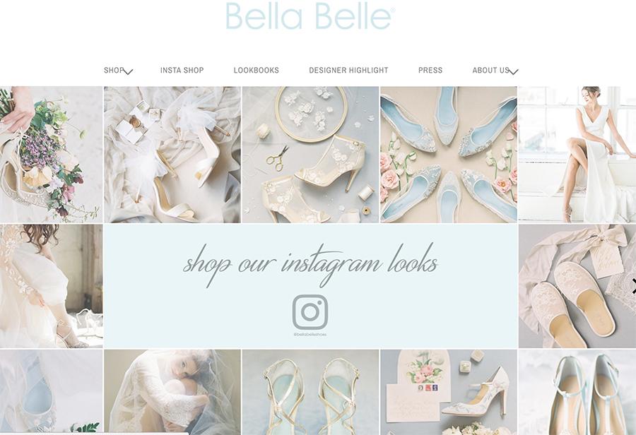 Bella Bell(ベラベル)