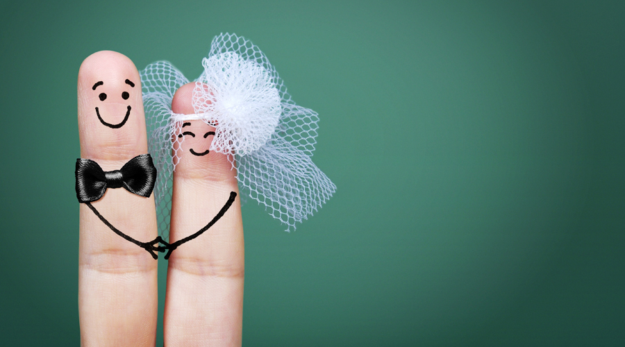結婚式の席次表注意点