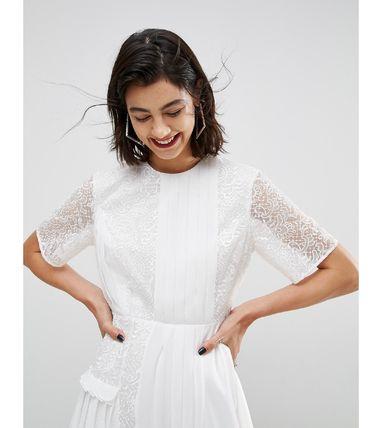 0cbaf0106c318  2 真っ白のドレスはNG